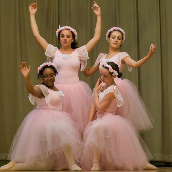 DanceRecital (285 of 1050).jpg