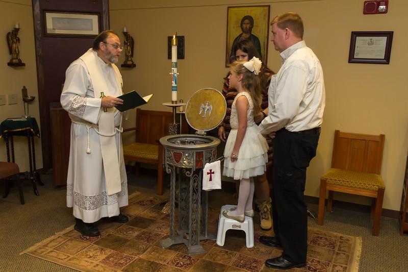 Harlee Baptism-6040.jpg