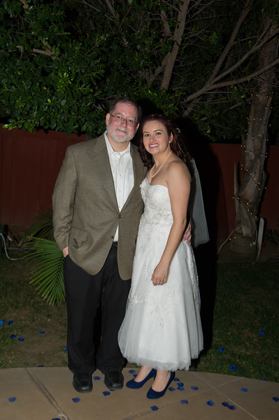 Rivera Wedding-485.jpg