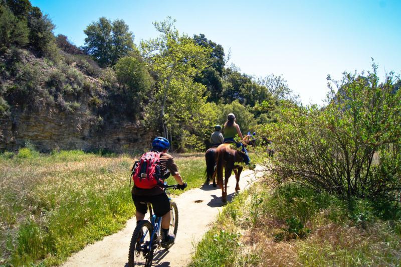 20120421154-Malibu Creek State Park, Hike Bike Run Hoof.jpg
