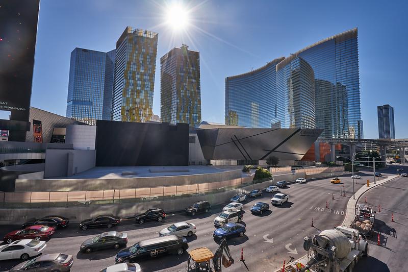 Vegas 0182.jpg
