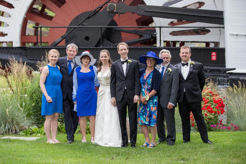 A&D Wedding Formals-47.jpg