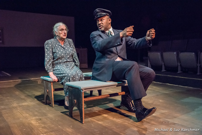 APA Driving MIss Daisy 2017 HR-6.jpg
