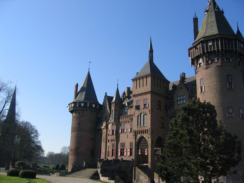 castle_4.jpg