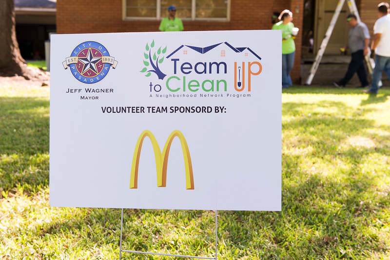 Team Up to Clean Up_2019_098.jpg