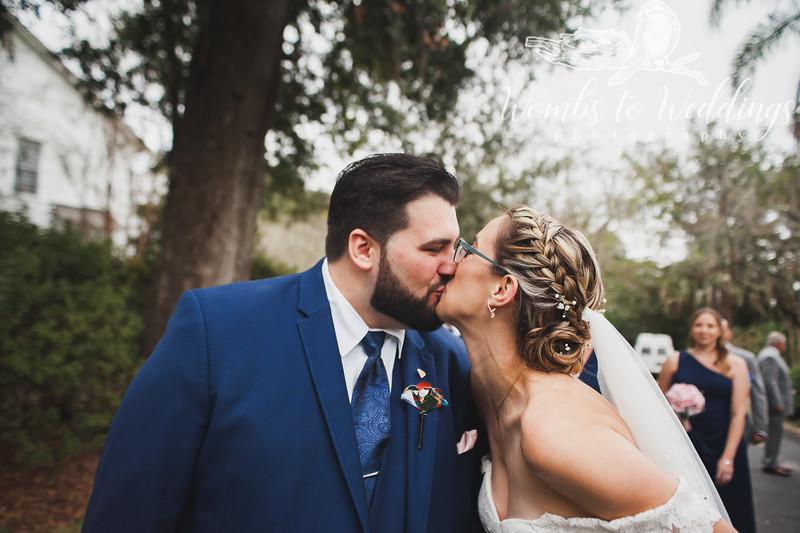 Central FL wedding photographer-1157.jpg