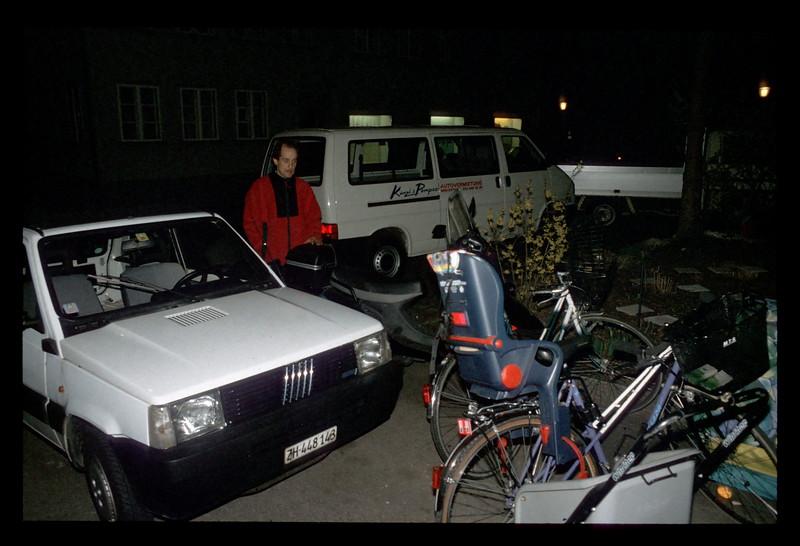 haus_umbau_0797_film002003.JPG