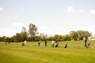 CDIA Golf Tournaments