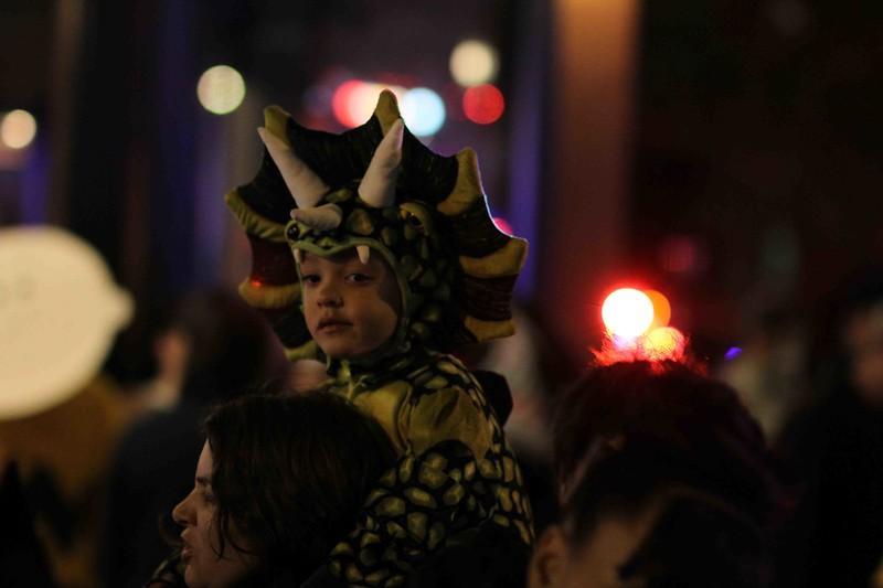 2014.10.31 Halloween Parade.f-63.jpg
