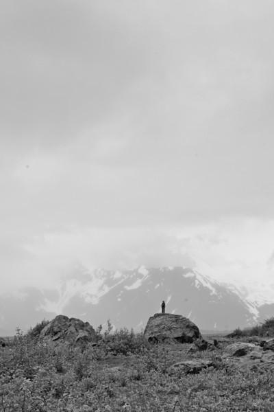 Alaska Copper River-9427.jpg