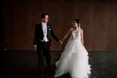 cpastor / wedding photographer / wedding A&H - Mty, Mx