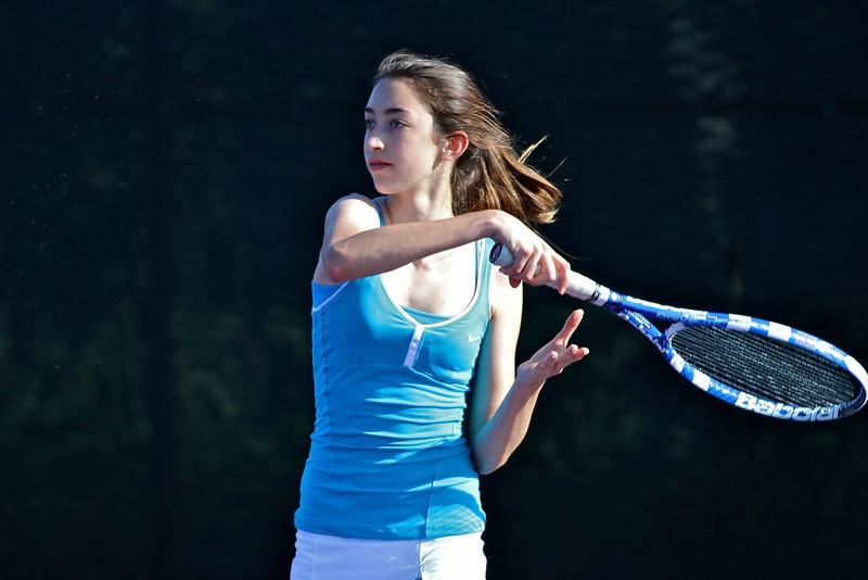 Tennis RE Girls and Boys 3357.jpg