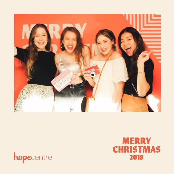 181209 2018-12-09 Hope Centre 0134.MP4