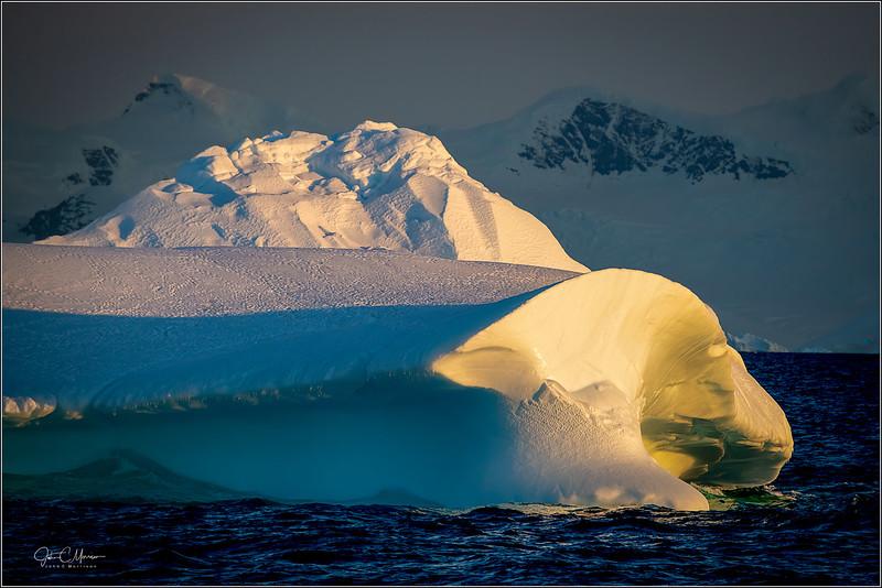 J85_6017 Green Iceberg LPTW.jpg