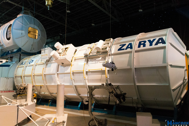 spacecamp-540.jpg