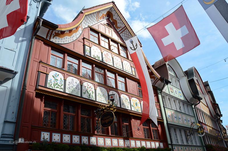 Appenzell_09.jpg