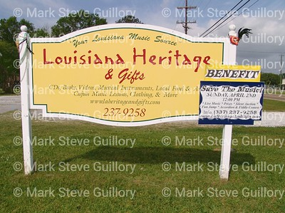 Flickr - Louisiana Heritage and Gifts 02