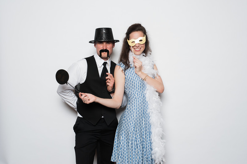 Jordan + Delton Photobooth-165.jpg