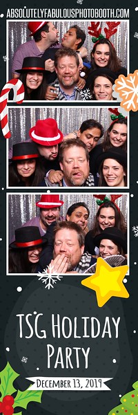 Absolutely Fabulous Photo Booth - (203) 912-5230 - 1213-TSG Holiday Party-191213_220455.jpg