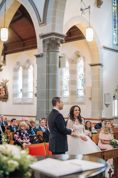 2018-10-20 Megan & Joshua Wedding-427.jpg
