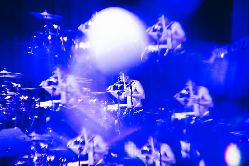 Pittsburgh Concert Photographer - Steel City Sabath-230.jpg