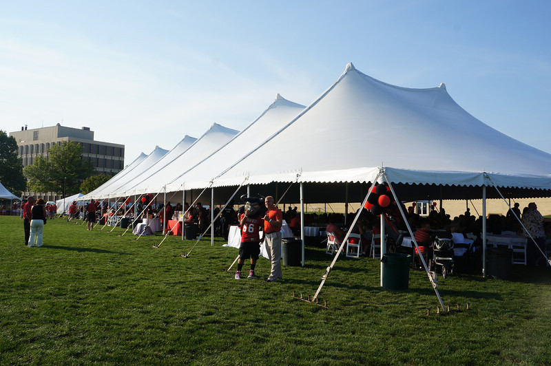 Lutheran-West-Longhorn-at-Unveiling-Bash-and-BBQ-at-Alumni-Field--2012-08-31-113.JPG