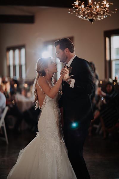 Seattle Wedding Photographer-1393.jpg