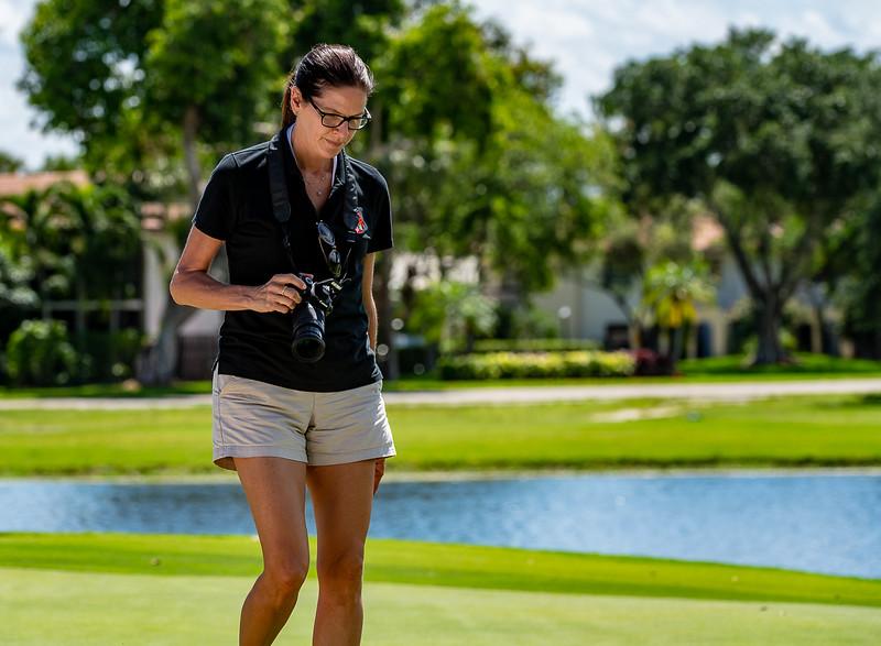 2019 PBS Golf Fundraiser -Ken (156 of 247).jpg
