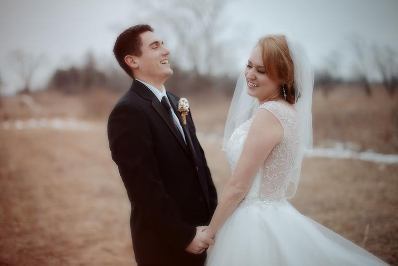 Torres Wedding _Portraits  (199).jpg