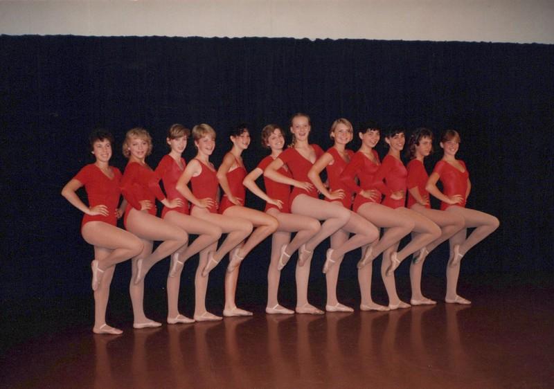 Dance_1562.jpg