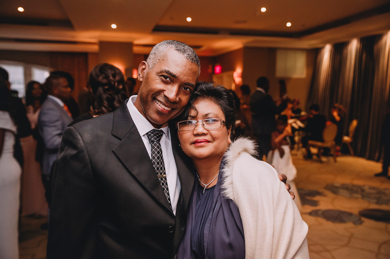 Montreal Wedding Photographer | Wedding Photography + Videography | Ritz Carlton Montreal | Lindsay Muciy Photography Video |2018_735.jpg