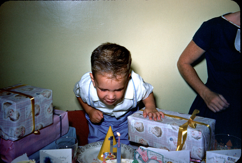richard's 1st birthday.jpg