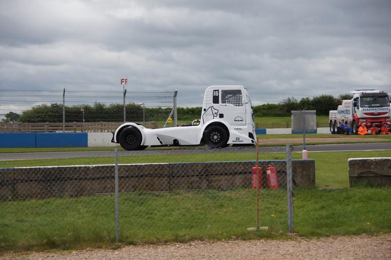 20120701 - Truck Racing 093.JPG