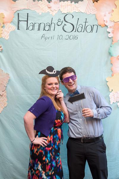 Hannah&Slaton_Wedding_2016_JC_194.jpg