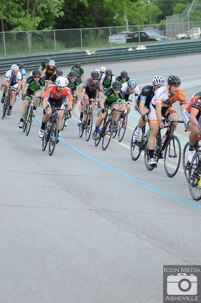 Boyd Cycling Ring of Fire-73.jpg