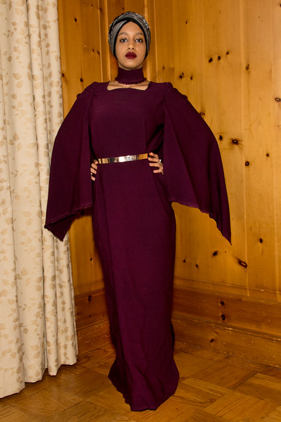 4_Sabrin Mohammednur fashion.jpg