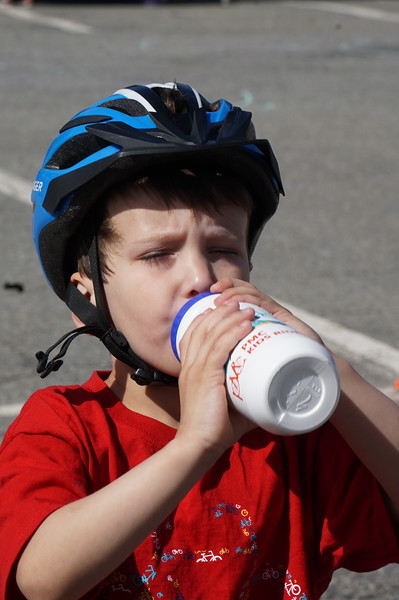 PMC Kids Ride Bedford 2018 - For PMC 32_.jpg