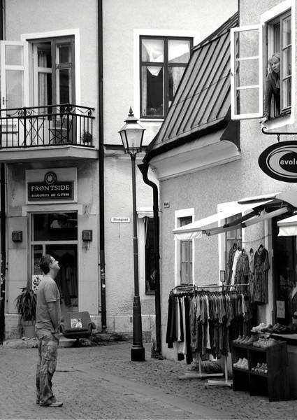 Gotland 20110608_0131.jpg