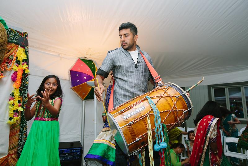 Le Cape Weddings_Preya + Aditya-112.JPG