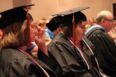 SUM Graduation