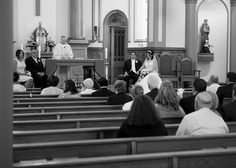 Guarino-Wedding-0092.jpg