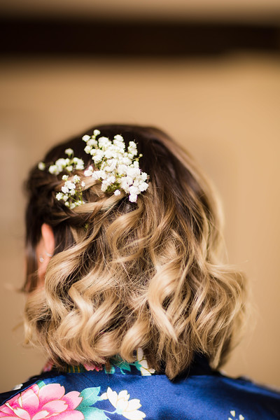 Wedding_Adam_Katie_Fisher_reid_rooms_bensavellphotography-0130.jpg