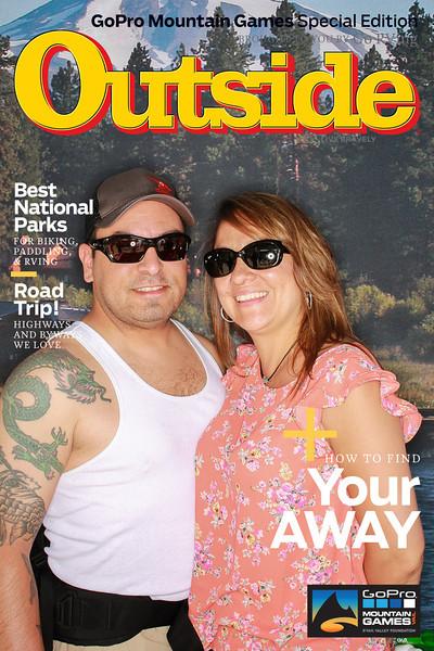 Outside Magazine at GoPro Mountain Games 2014-253.jpg