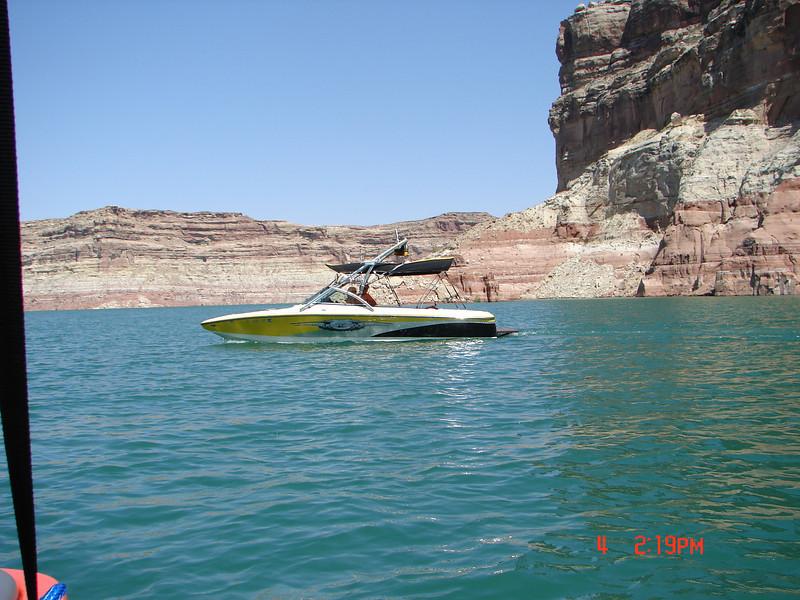 Lake Powell 2008 077.jpg