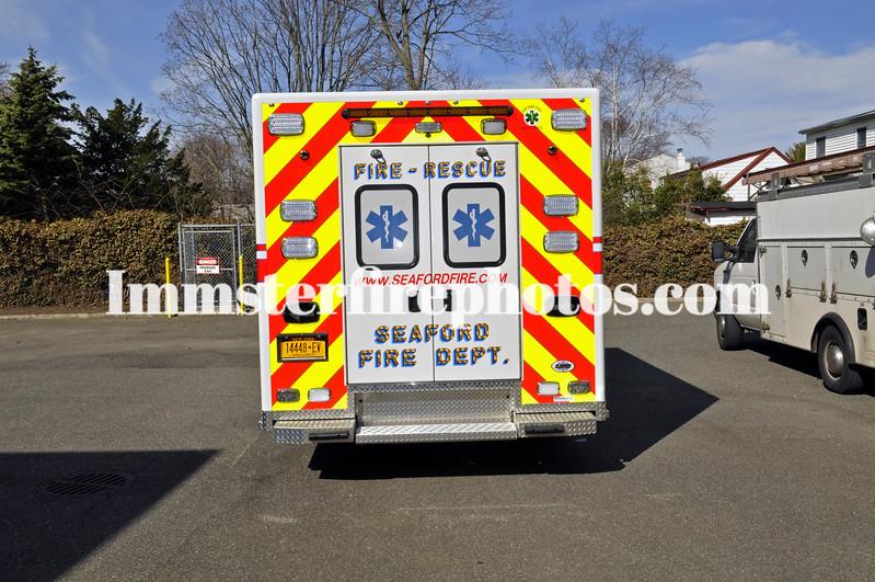 SEAFORD FD EMS 4-15-15 058 copy