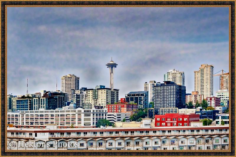 Seattle-24.jpg