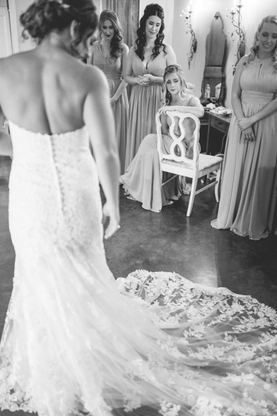 acacia and dan wedding print-220.jpg