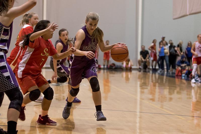 Basketball Tournament (200 of 232).jpg