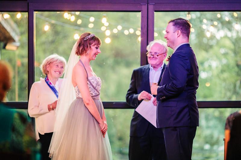 449-CK-Photo-Fors-Cornish-wedding.jpg