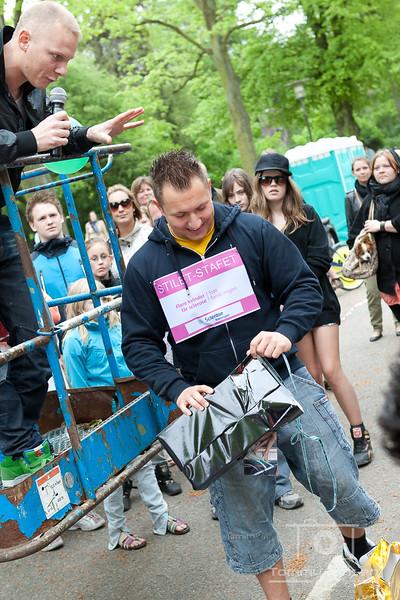 20100523_copenhagencarnival_0202.jpg